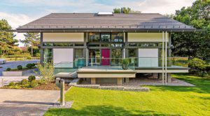 house-3273-fotos-huf-haus-3