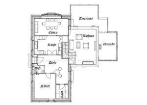 house-3286-erdgeschoss-177
