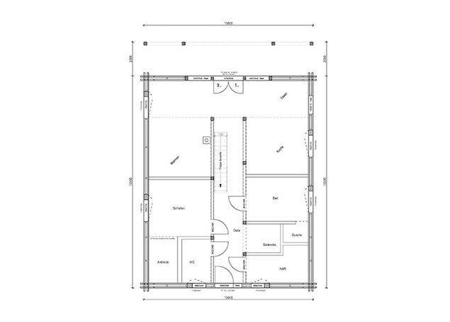 house-3300-erdgeschoss-121