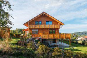 house-3301-fotos-fullwood-3