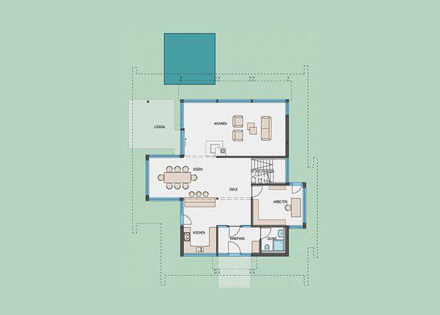 house-3303-huf-haus-art-3-dachgeschoss-2