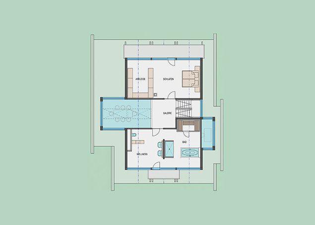 house-3303-huf-haus-art-3-erdgeschoss-2