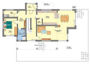 house-3304-erdgeschoss-192