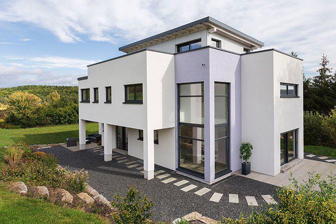house-3304-fotos-buedenbender-2