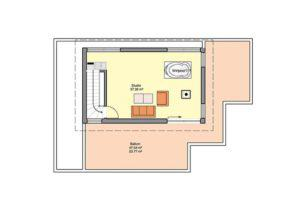 house-3304-penthaouse-1