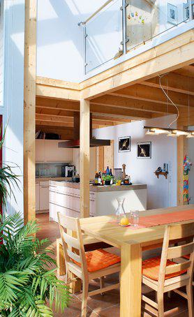 house-1001-1249