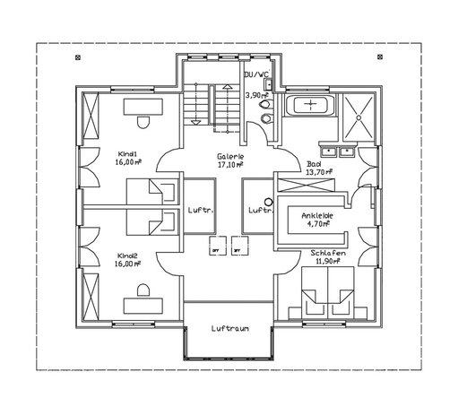 house-1001-grundriss-31