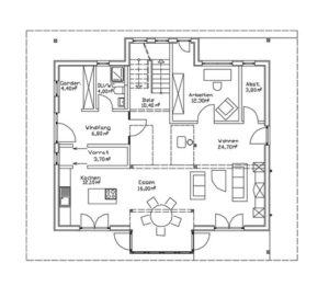 house-1001-grundriss-33