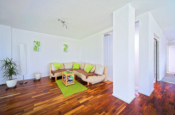house-1004-fertig-holzhaus-klagenfurt-von-wolf-haus-3