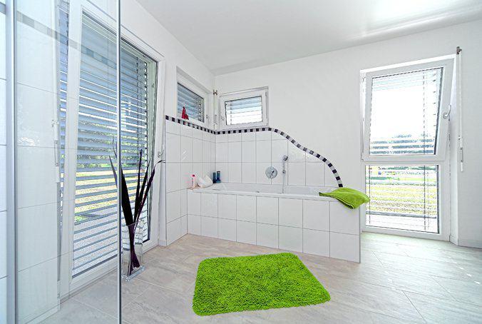 house-1004-fertig-holzhaus-klagenfurt-von-wolf-haus-5