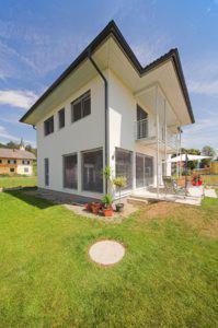 house-1004-fertig-holzhaus-klagenfurt-von-wolf-haus-9