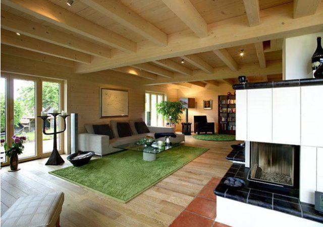 house-1005-holzhaus-guen-ge-rich-von-sonnleitner-5
