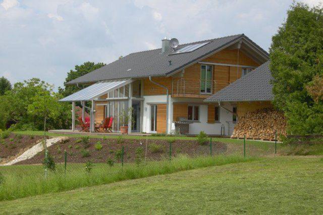 house-1005-holzhaus-guen-ge-rich-von-sonnleitner-8