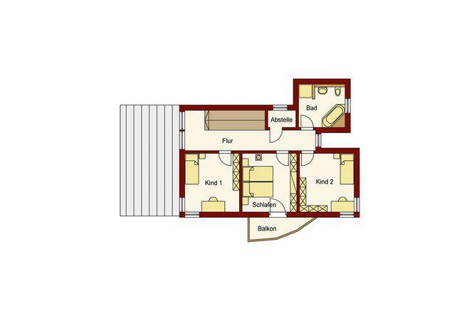 house-1006-grundriss-dachgeschoss-wolf-haus-modernes-haus-mit-pultdach-1