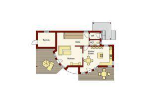 house-1006-grundriss-erdgeschoss-wolf-haus-modernes-haus-mit-pultdach-1