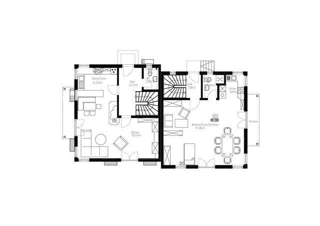 house-1019-grundriss-oekologische-wohnsiedlung-schuster-wie-se-von-sonnleitner-3