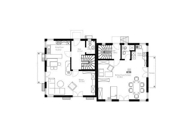 house-1019-grundriss-oekologische-wohnsiedlung-schuster-wie-se-von-sonnleitner-4