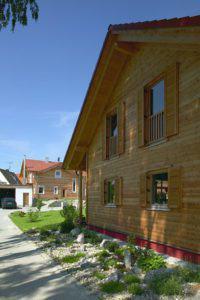 house-1019-oekologische-wohnsiedlung-schuster-wie-se-von-sonnleitner-3