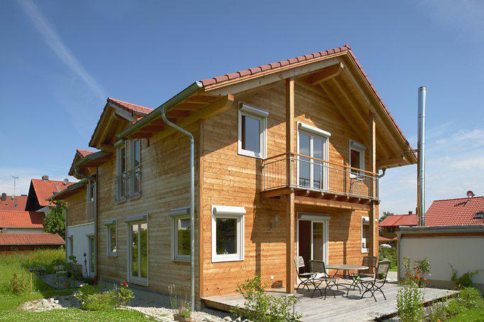 house-1019-oekologische-wohnsiedlung-schuster-wie-se-von-sonnleitner-6