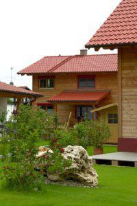 house-1019-oekologische-wohnsiedlung-schuster-wie-se-von-sonnleitner-8