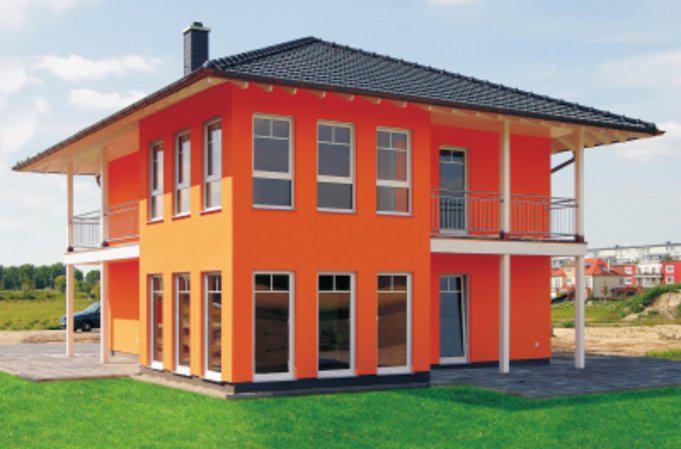 house-1021-mediterrane-stadtvilla-von-ebh-haus-3