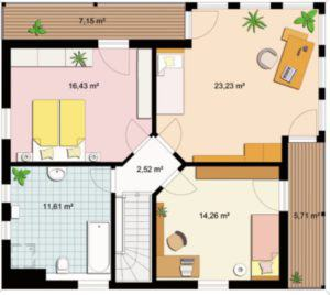 house-1021-mediterrane-stadtvilla-von-ebh-haus-4
