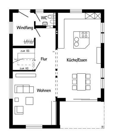 house-1043-erdgeschoss-schwoerer-plan-679-2-2