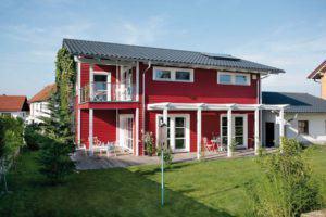 house-1043-modernes-einfamilienhaus-mit-satteldach-plan-679-2-von-schwoerer-3