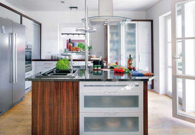 house-1043-modernes-einfamilienhaus-mit-satteldach-plan-679-2-von-schwoerer-4