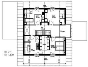 house-1106-grundriss-sonnleitner-rosenheim-1