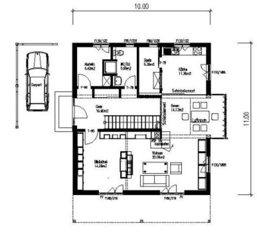 house-1106-grundriss-sonnleitner-rosenheim-3