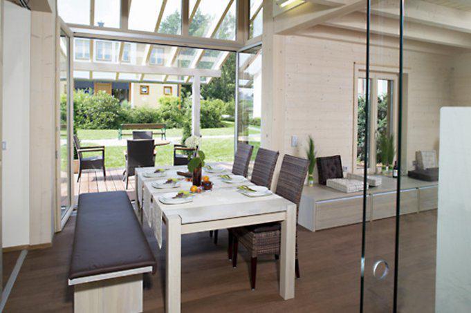 house-1106-innenraum-sonnleitner-rosenheim-3