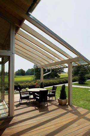 house-1106-terrasse-sonnleitner-rosenheim-3