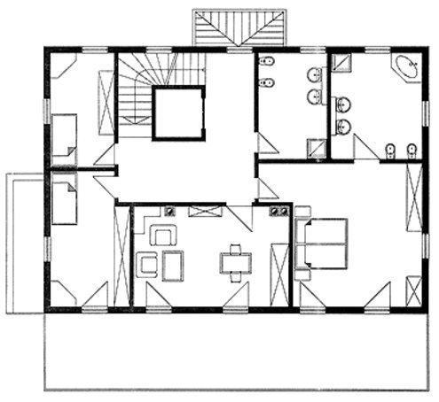 house-1107-grundriss-dg-holzvilla-von-sonnleitner-1
