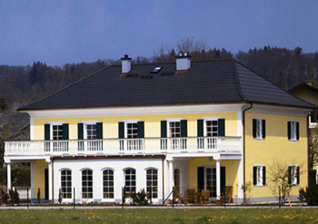 house-1107-holzvilla-von-sonnleitner-1