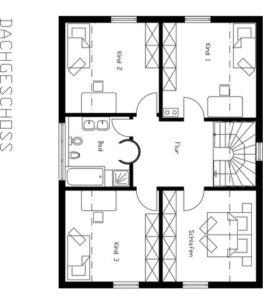 house-1110-grundriss-dachgeschoss-holzhaus-zumkeller-von-sonnleitner-2