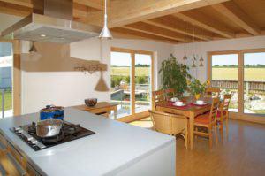 house-1110-modern-und-effizient-holzhaus-zumkeller-von-sonnleitner-2