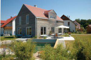 house-1110-modern-und-effizient-holzhaus-zumkeller-von-sonnleitner-4