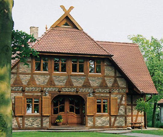house-1111-romantisches-fachwerkhaus-sophia-von-christianus-1