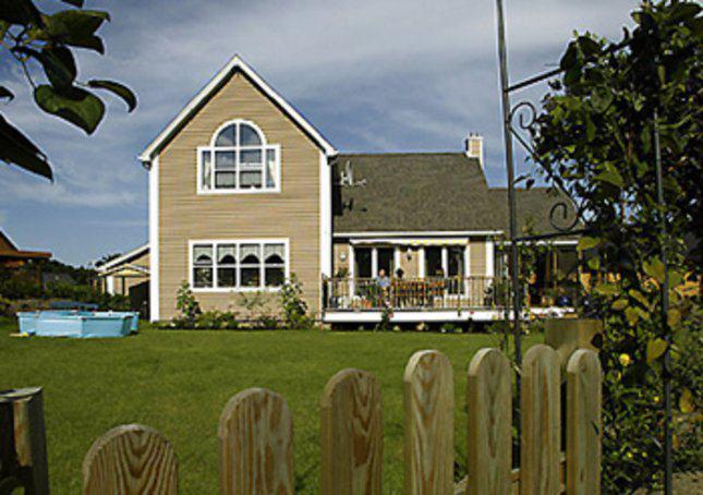 house-1116-aussenansicht-boston-hamilton-2