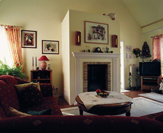 house-1116-innenraum-boston-hamilton-3