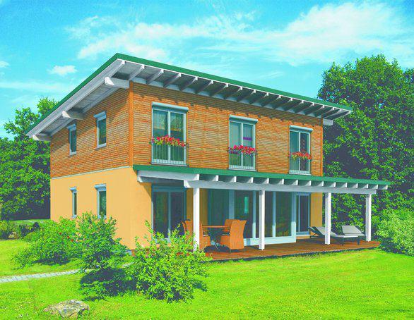 house-1120-aussenansicht-sonnleitner-sunny-l-1