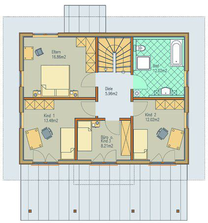 house-1120-grundriss-dg-sonnleitner-sunny-l-1