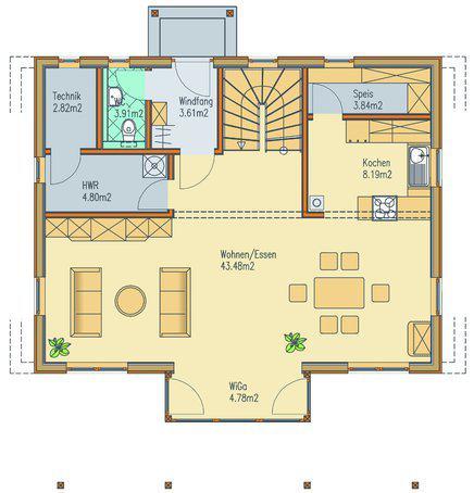 house-1120-grundriss-eg-sonnleitner-sunny-l-1