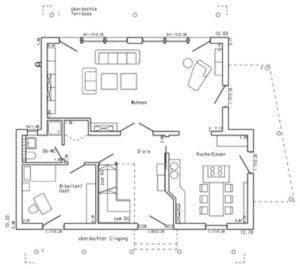 house-1176-grundriss-eg-schwoerer-plan-676-2