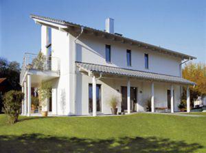 house-1176-moderner-einfamilienhaus-architektur-von-schwoerer-plan-676-1