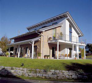 house-1176-moderner-einfamilienhaus-architektur-von-schwoerer-plan-676-3