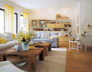 house-1176-moderner-einfamilienhaus-architektur-von-schwoerer-plan-676-4