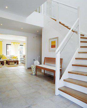 house-1176-moderner-einfamilienhaus-architektur-von-schwoerer-plan-676-7