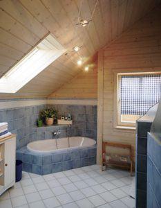 house-1197-badezimmer-sonnleitner-ranftl-2